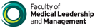 FMLM (Faculty of Medical Leadership and Management)